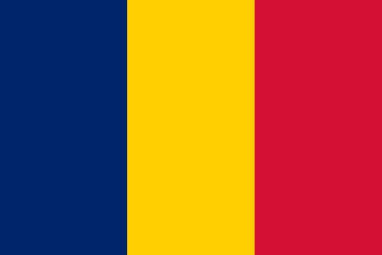 National Senarai Bendera Hi Penpal